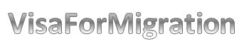 VisaForMigration