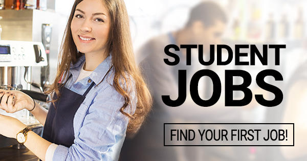 Student Jobs in Australia