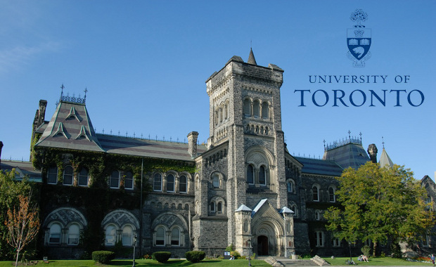 Study in Canada: Top-Ranked Institutions In Canada